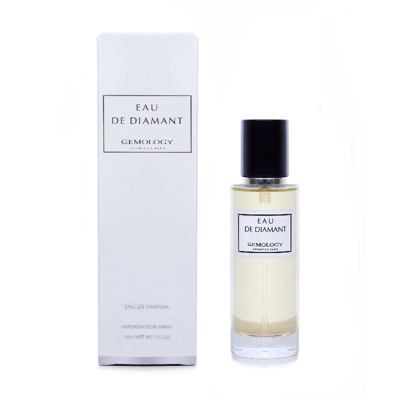 EAU DE DIAMANT<br> Woda Perfumowana Diament 30 ml