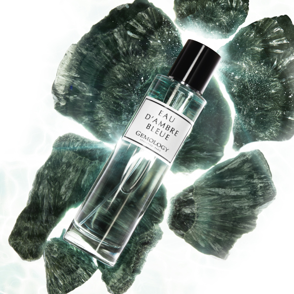 Future of beauty is mineral<br><br>