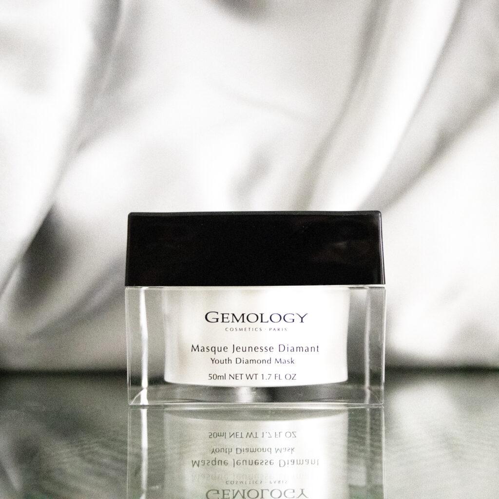 Kosmetyki z kwasem hialuronowym – polecane produkty